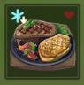 Spicy Pepper Steak.jpg