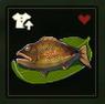 Steamed Fish.jpg