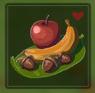 Steamed Fruit.jpg