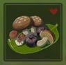 Steamed Mushrooms.jpg