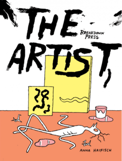 The_Artist_is51-yj.png