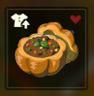 Tough Meat Stuffed Pumpkin.jpg