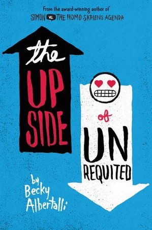 UPSIDE_OF_UNREQUITED.jpg