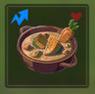 Vegetable Cream Soup.jpg