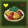 Vegetable Omelet.jpg