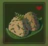 Veggie Rice Balls.jpg