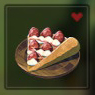 Wildberry Crepe.jpg