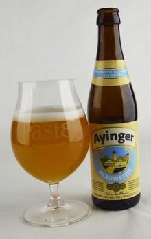ayinger brau weisse (Custom).jpg