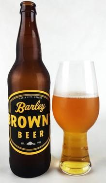 barley brown pallet jack retouch.JPG