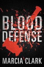 blood defense.jpg