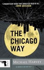chicago way.jpg
