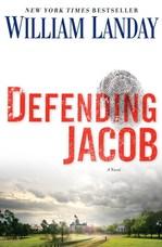 defending jacob.jpg