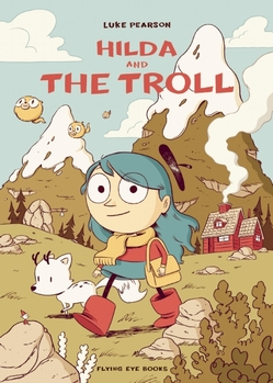 Required Reading: 50 of the Best Kids Comics - Paste