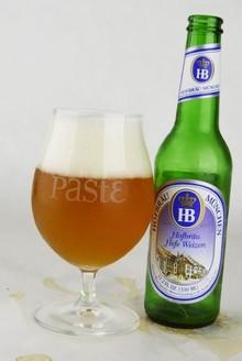 hofbrau hefe (Custom).jpg