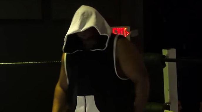 keith lee best wrestlers.JPG