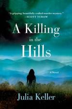 killing in the hills.jpg