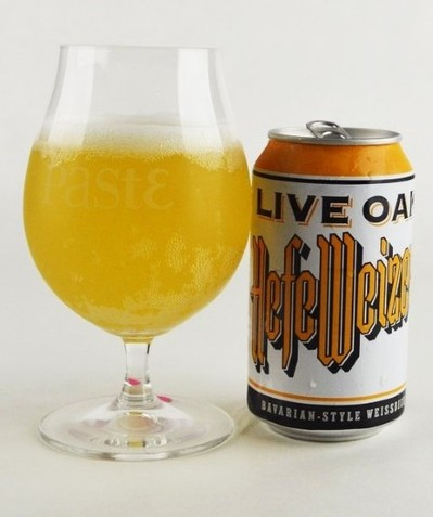 live oak hefe (Custom).jpg