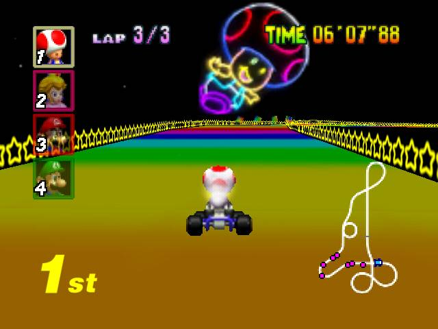 mario kart rainbow road.jpg