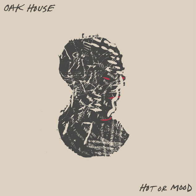 oakhouse_cover.jpg
