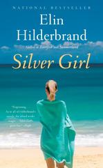 silver girl.jpg
