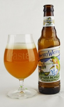 sweetwater grass monkey (Custom).jpg