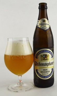 weihenstephaner 2017 (Custom).jpg