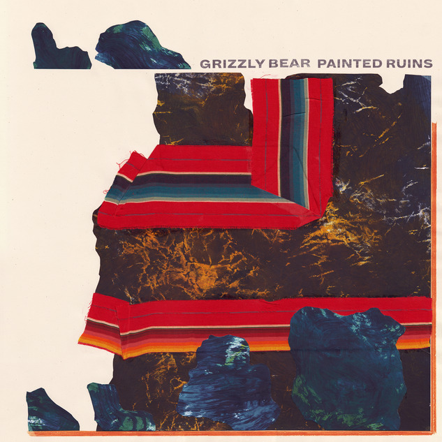 -images-uploads-album-Grizzly_Bear_Painted_Ruins_300dpi_12in_-_HiRes.jpg