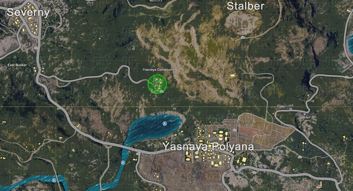 10 North of Yasnaya Polyana.jpg