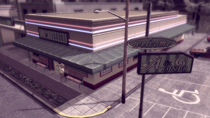 AG Diner Deadly Premonition Twin Peaks.jpg