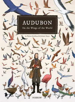 Audubon-Cover-RGB.jpg