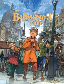 BakerStreetFourCover.jpg