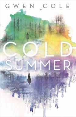 COLD_SUMMER_GWEN_COLE.jpg