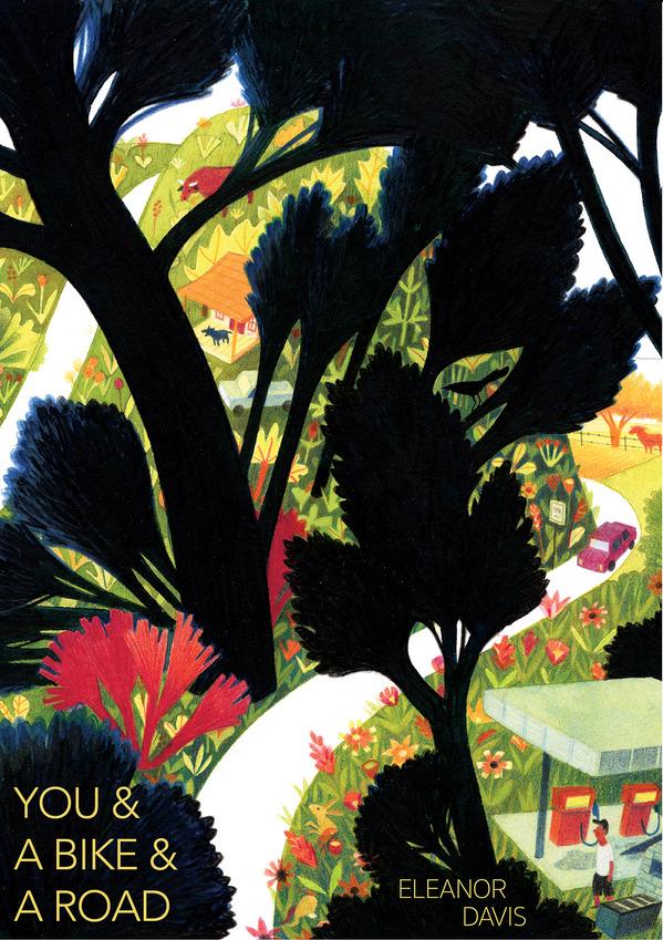 Davis Bike Koyama front cover.jpg