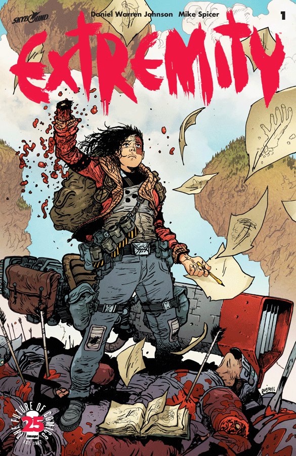 Extremity_01-1.png