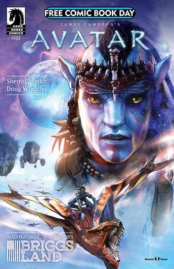 FCBD17_G_Dark Horse - JCameron Avatar_Briggs Land.jpg