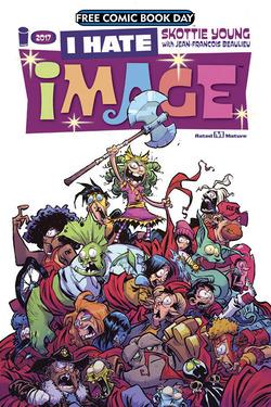 FCBD17_G_Image Comics - I Hate Image Comics.jpg