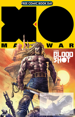 FCBD17_G_Valiant Entertain - X-O Manowar Special.jpg