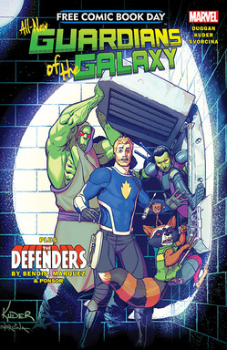 FCBD17_S_Marvel - Guardians of the Galaxy.jpg