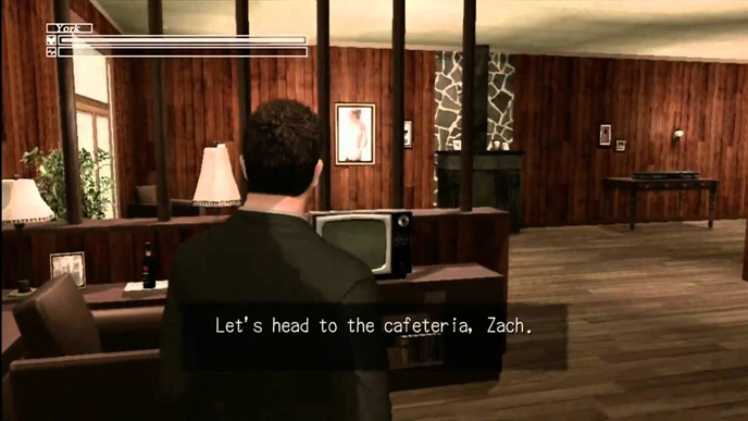 Great Northern Deadly Premonition.jpg