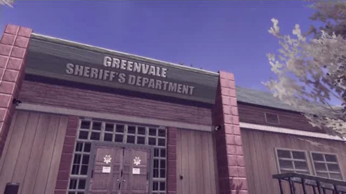 Greenvale Deadly Premonition Sheriffs Department Twin Peaks.jpg
