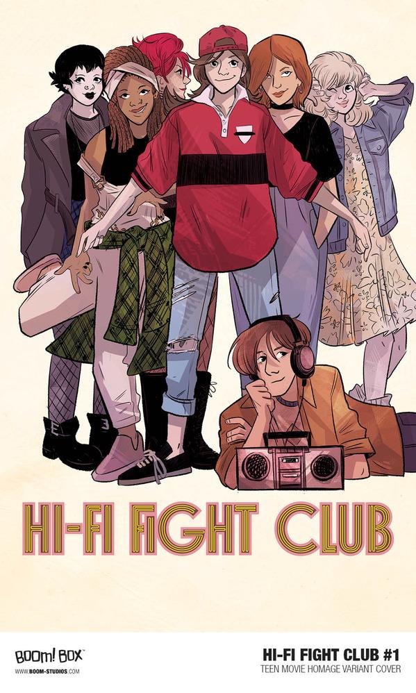 HiFiFightClub_001_Movie_PROMO.jpg