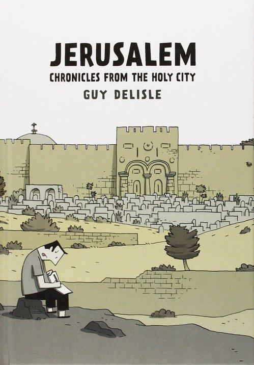 JerusalemX.jpg