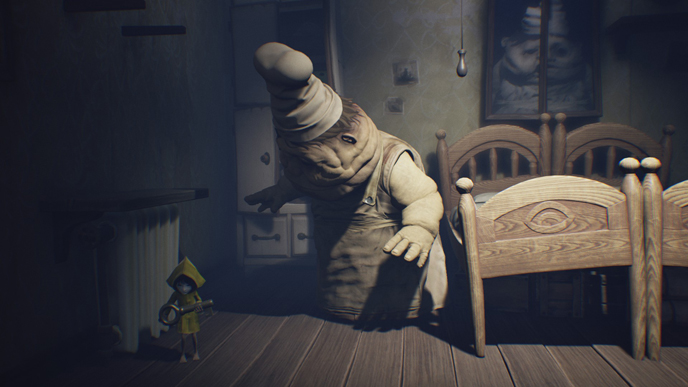 Little Nightmares Review.jpg