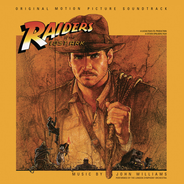 Raiders Vinyl Reissue Cover.jpg