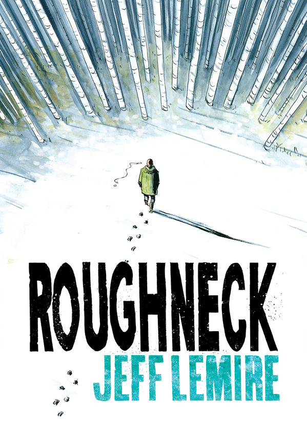 Roughneck FINAL COVER.jpg