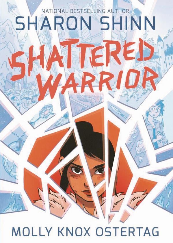 ShatteredWarrior.jpg