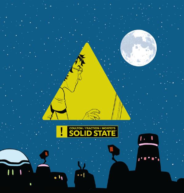 SolidState_1.jpg