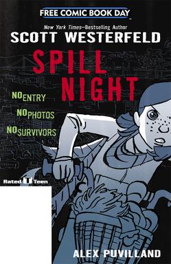 SpillNight.jpg
