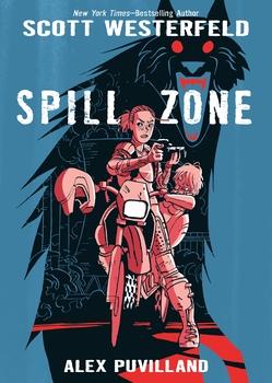 SpillZone.jpg