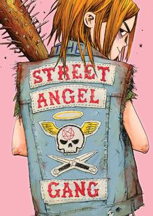 StreetAngelGangHC_cvr.jpg